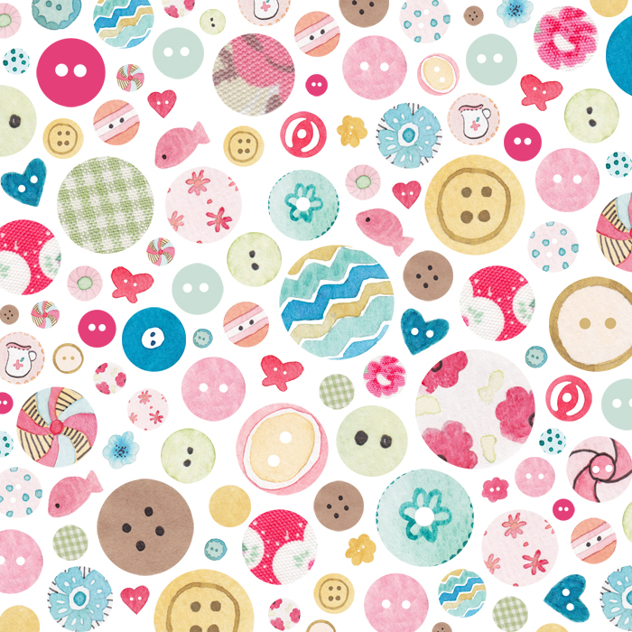 - COUNTRY-BUTTONS