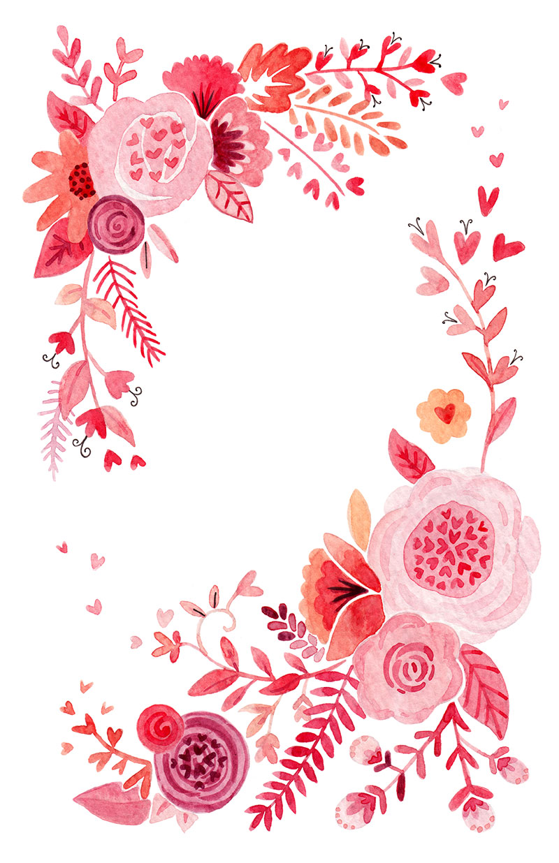 1000 images about lularoe business ideas on pinterest - Valentine s day flower wallpaper ...