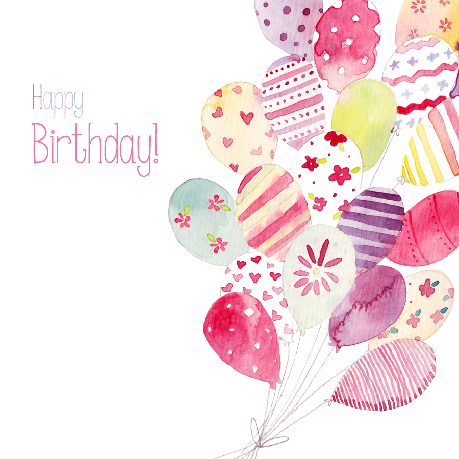 1000 images about Happy Birthday Clipart on Pinterest
